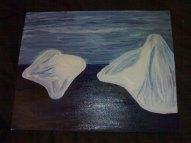 3pioggialuminosa