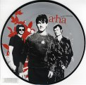 A-Ha+-+Cosy+Prisons+-+7'+PICTURE+DISC-355728