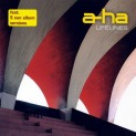 A-Ha-Lifelines_(Cd_Single)-Frontal