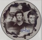 A-Ha+-+Stay+On+These+Roads+-+12'+PICTURE+DISC-12061