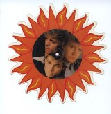 A-Ha-The-Sun-Always-Sh-12350