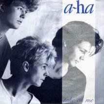 first cover 1984