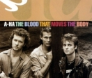 A-ha_The_Blood_That_Moves_the_Body_1992_single_cover