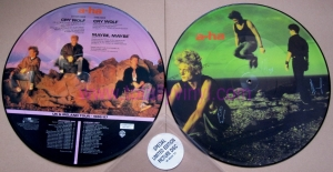 A_HA_CRY_WOLF_PICTURE_DISC_12_STKR