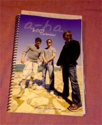 agenda2007