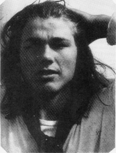 Morten Harket - Brother