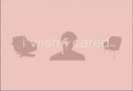 I_Wish_I_Cared