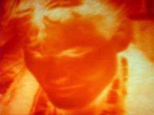 infrarossimorten
