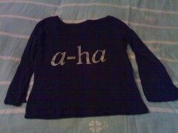 maglia-ha2
