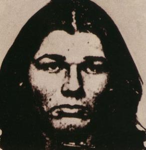 Morten 1979