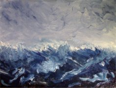 uvaerihavet