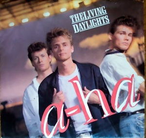 a-ha-living-daylights-aha