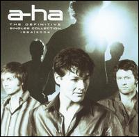 Aha_definitive_singles_collection