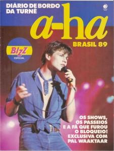 Br tour book 89