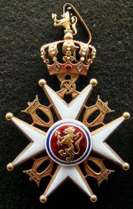 Cross_Norwegian_Order_of_St._Olav