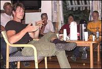 sommerferietur2001